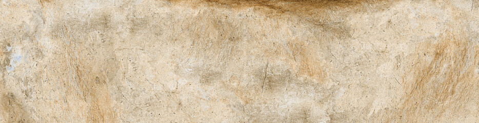 italian marble and natural matte stone sand marble  Fotobehang