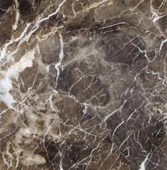 Natural Emperador Dark marble texture