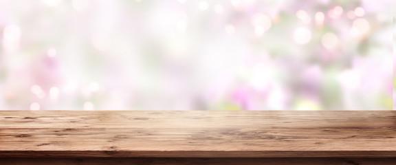 Obraz Abstract tender pink bokeh background - fototapety do salonu