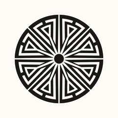 Sacred geometry_0145