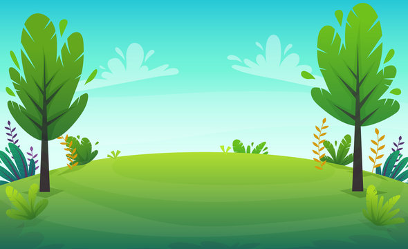 Grass Cartoon Stock Photos And Royalty Free Images Vectors And Illustrations Adobe Stock Free plants & trees 3d models are ready for lowpoly, rigged, animated, 3d printable, vr, ar or game. grass cartoon stock photos and royalty