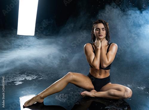 Xxx nude body paint