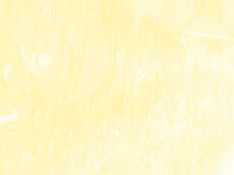 Yellow pencil background with white paper texture. Abstract sunny hand drawn colored pencils background. Light golden crayon drawings with graphite texture for templates, greeting card, poster design.