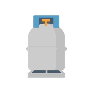 lpg tank icon