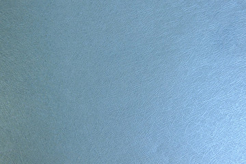 Gray paper texture background, Silver paper texture background