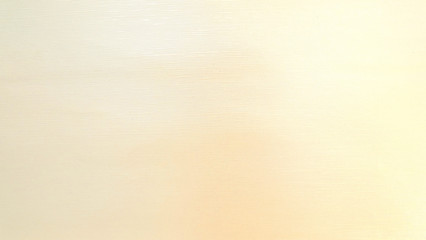 Ivory paper texture background