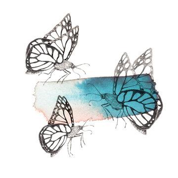 Butterflymood 4