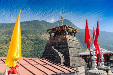 Search photos mahadev