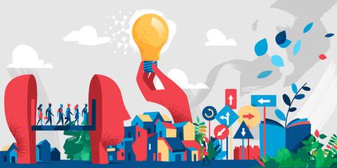 Società della tecnica e dell'innovazione