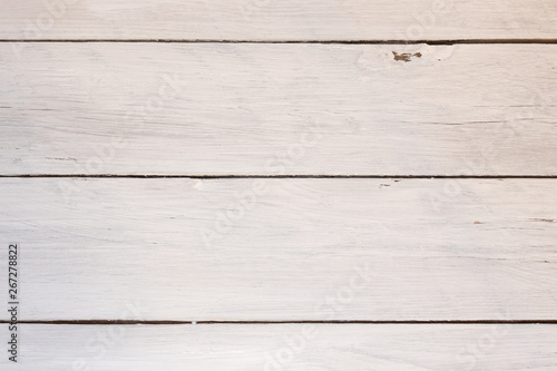 Sfondo Di Legno Dipinto Di Bianco Stock Photo And Royalty Free