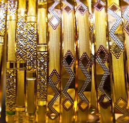 bracelet gold jewelry jewellery ornaments shop