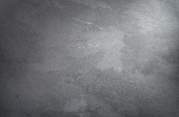 Obraz Steinplatte 2 - fototapety do salonu
