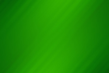 Green abstract glass texture background, design pattern template