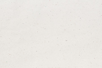 White paper background texture light rough textured spotted blank copy space background Fototapete