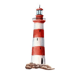 Lighthouse Clipart photos, royalty-free images, graphics, vectors ...