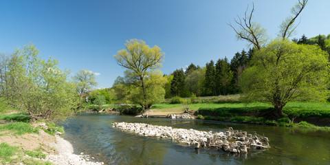 Neckar Starzach