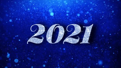 "Search photos ""2021 happy new year"""