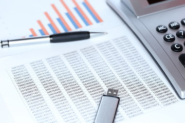berechnen der Steuern