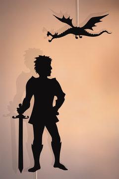 164 BEST Ancient Storyteller IMAGES, STOCK PHOTOS & VECTORS | Adobe Stock