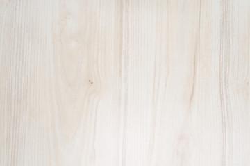 Beautiful surface of light wood, original pattern. Close-up Wall mural