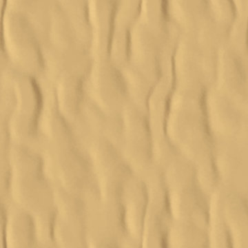 seamless sand texture vector background