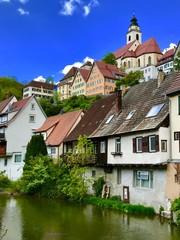 Horb am Neckar (Baden-Württemberg)