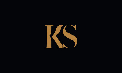 ks logo stock photos and royalty free images vectors and illustrations adobe stock adobe stock