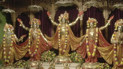 Search photos mahaprabhu