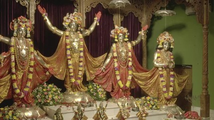 Search photos mahaprabhu