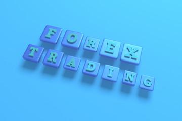 Best keywords for forex trading