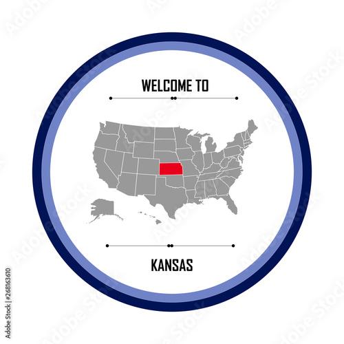 Kansas On Map Of United States on su kansas on map, kansas on america map, kansas on usa map, kansas is a part of the united states, state in washington dc on us map, state of kansas on us map, kansas state of the united states, kansas on world map, topeka on a us map, ks on a us map,