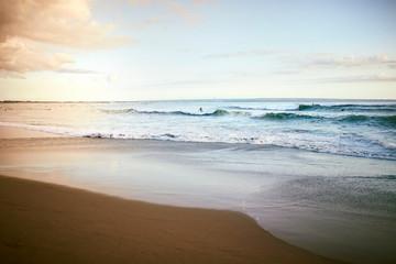 Ocean Love - 01