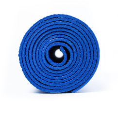 Yoga Mat Texture Stock Photos And Royalty Free Images Vectors And Illustrations Adobe Stock