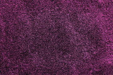 Bright purple color abstract texture background. Blank for design, free space for text.