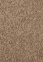 Wall Murals Leder The texture of genuine leather. Impeccable and stylish background. Beautiful stylish background. Natural skin texture close up. Brown background. The structure of the leather material brown shades.
