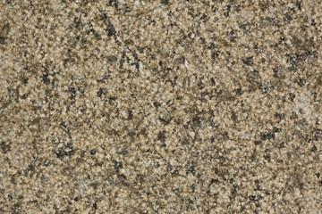 Foto op Canvas Marmer Expensive granite background in elegant grey tone.