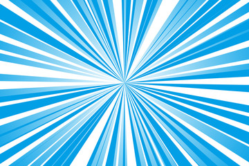 #Background #wallpaper #Vector #Illustration #design #art #free #freesize #charge_free effect line,concentration line,manga,comic,speed line 背景素材,放射,効果線,集中線,マンガ,速度,光,無料素材,スピード感,ダッシュ,動き,高速,速い,