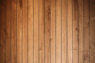 木の壁イメージ