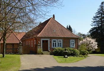 Walsrode, Niedersachsen
