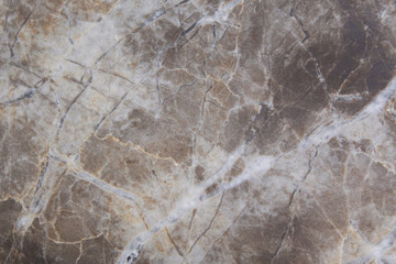 Abstract beige dark marble texture background. Natural stone pattern