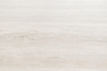 white beige color marble texture background