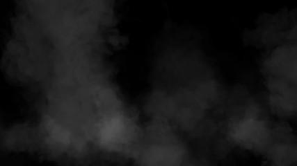 Black And White Smoke Background Hd George S Blog
