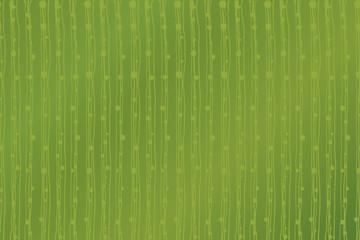 抹茶 新茶 広告背景 縦ストライプに水玉