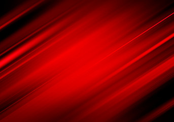 Red abstract diagonal background, bright, modern, stripes, abstraction, smooth, gradient ,dark,movement,elegant