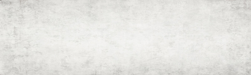 Monohrome grunge gray abstract background.