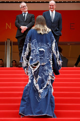 "72nd Cannes Film Festival - Screening of the film  ""Matthias & Maxime"" (Matthias et Maxime) in competition - Red Carpet Arrivals"