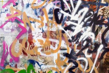 Graffiti1902c