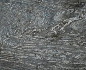 Canvas Prints Stone