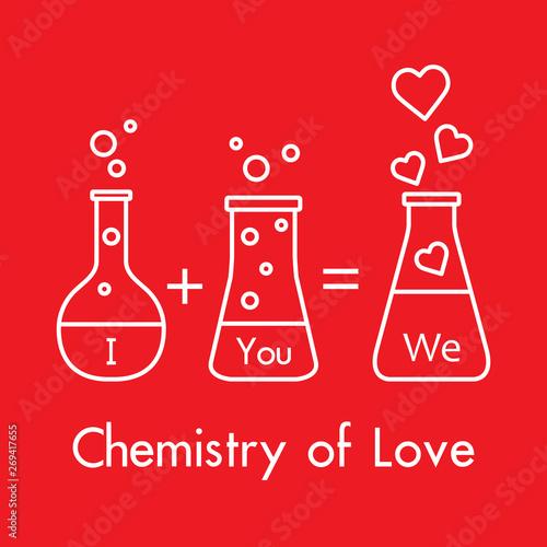 Chemiedatierung