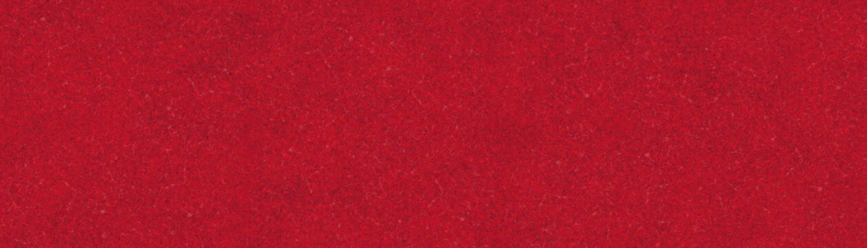 red carpet texture for background